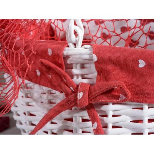 Yuanu Uomo Autunno Sottile Traspirante Manica Lunga Colletto Dritto Giacca Lunghi Sportivi Pantaloni Due Pezzi Set Moda Stampa Casual Tuta da Sportivi